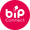BIP Connect